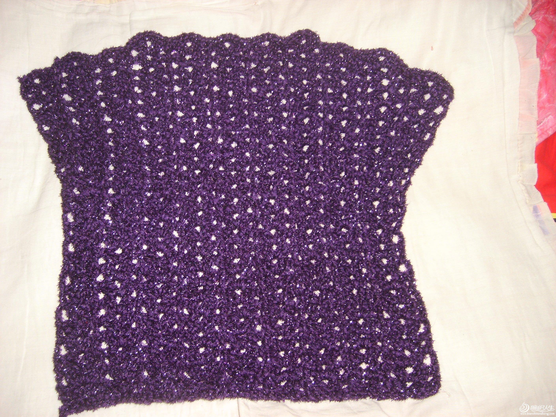 紫马甲后片.JPG