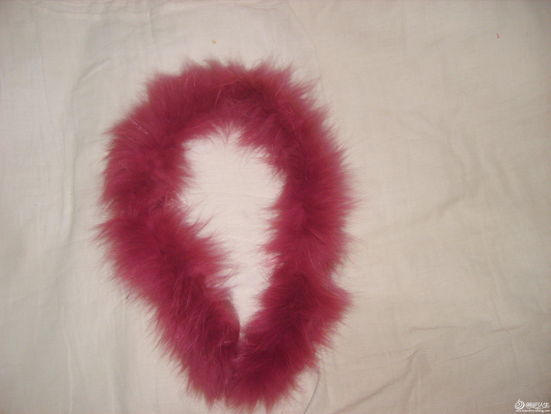 紫马甲毛领.JPG