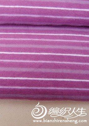 紫色条纹.jpg