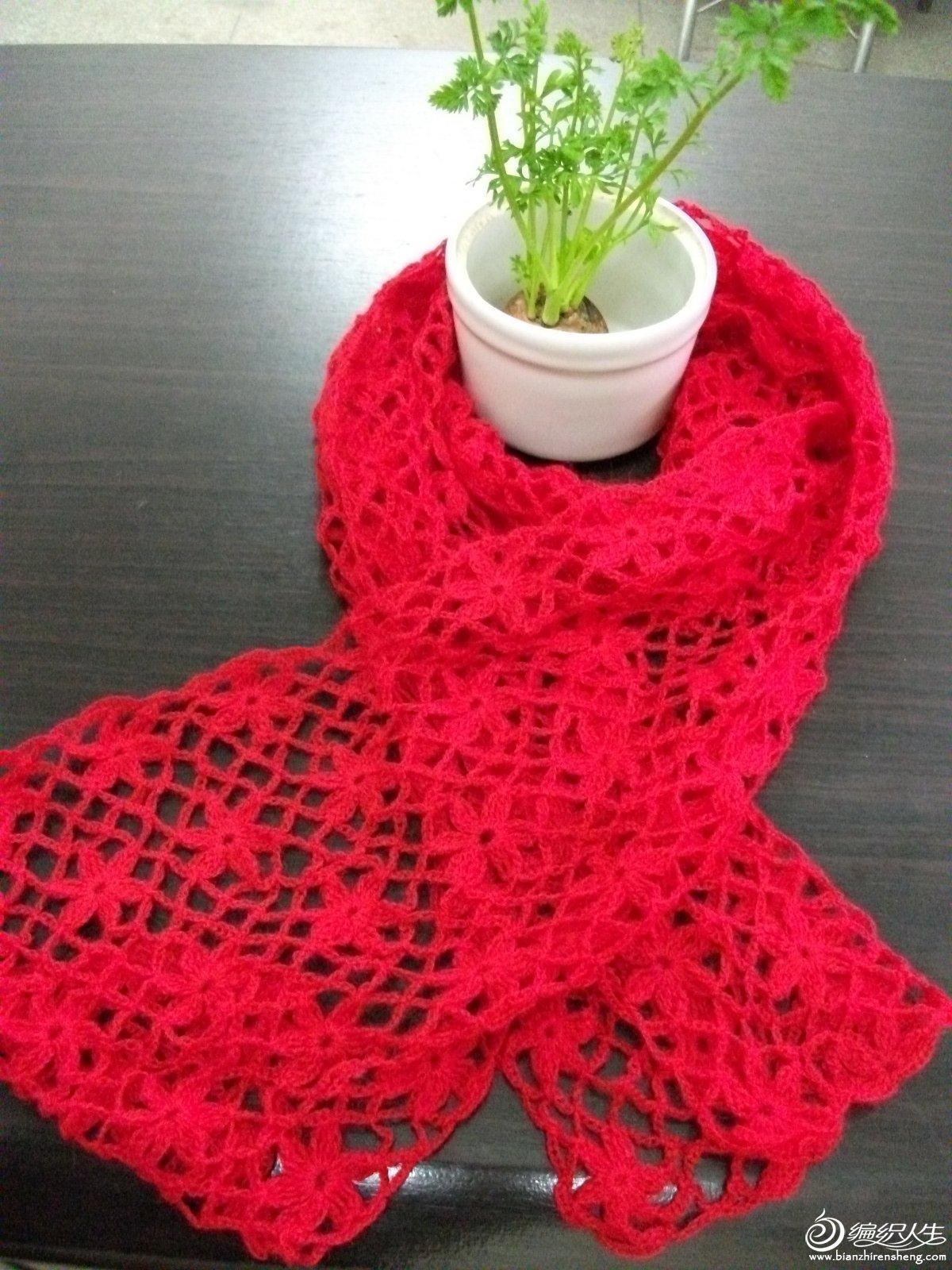 红围巾 008.jpg