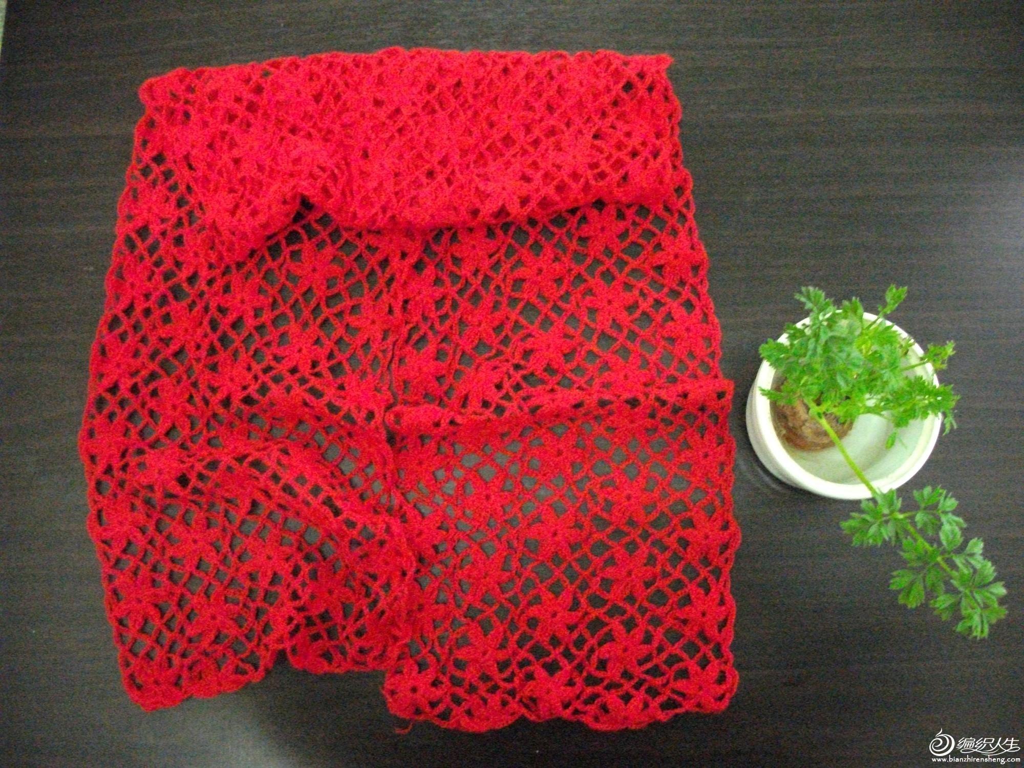 红围巾 005.jpg