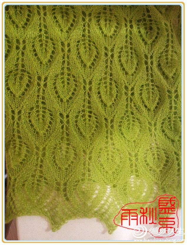 长款绿落叶1-4.jpg