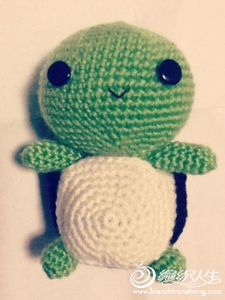 乌龟3.jpg
