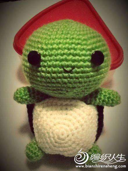 乌龟2.jpg