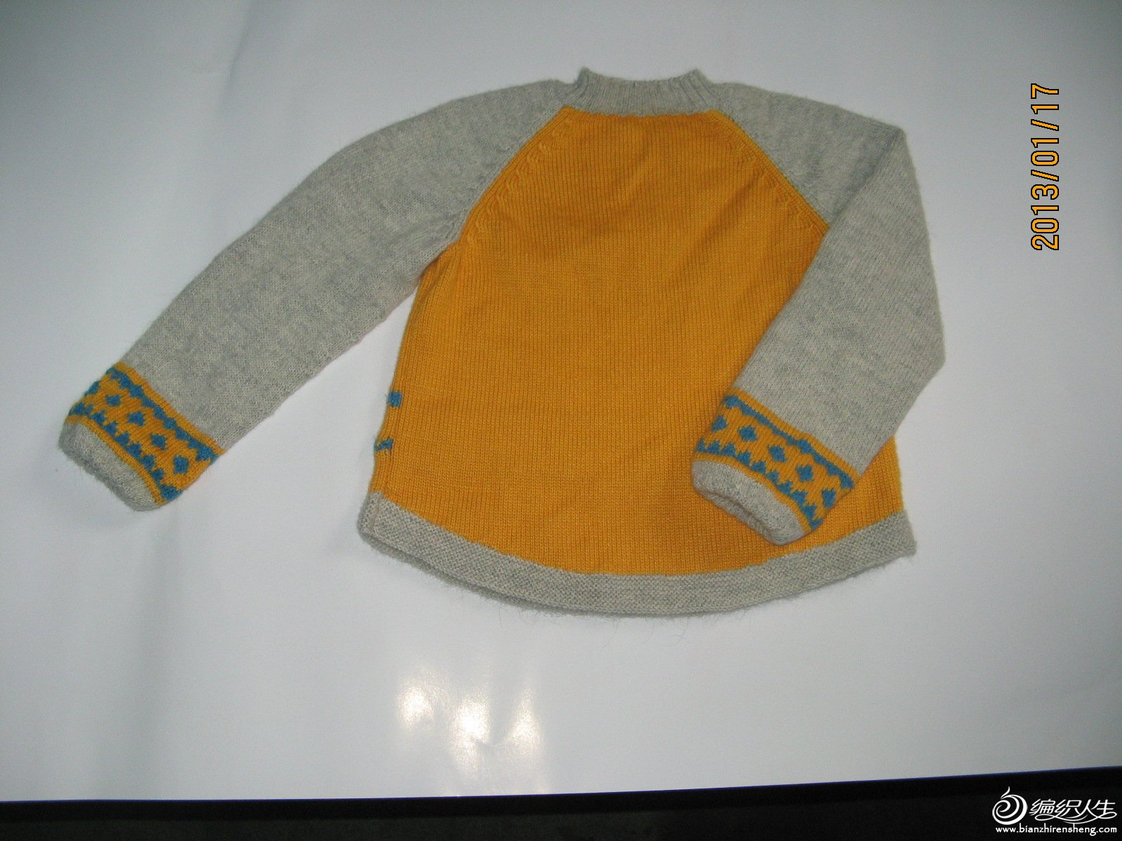 新织的三件衣衣 005.jpg