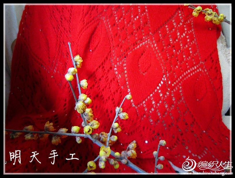 IMG_3950[1]_副本.jpg