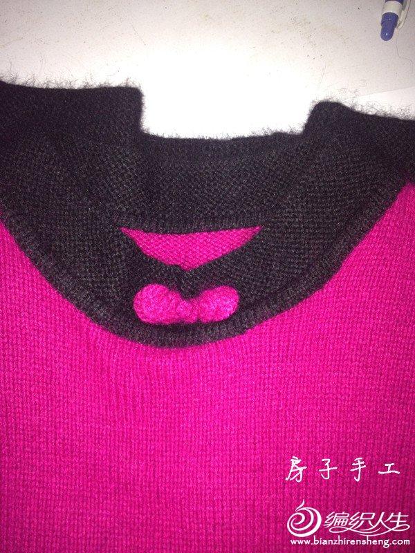 照片 022_副本.jpg