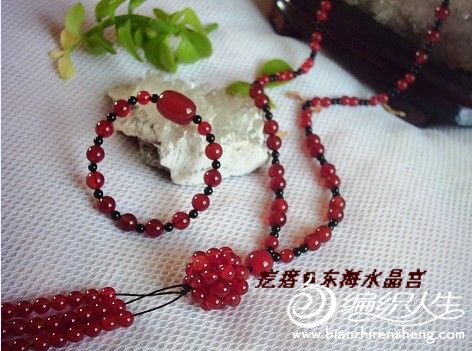 红套件毛衣链9.jpg