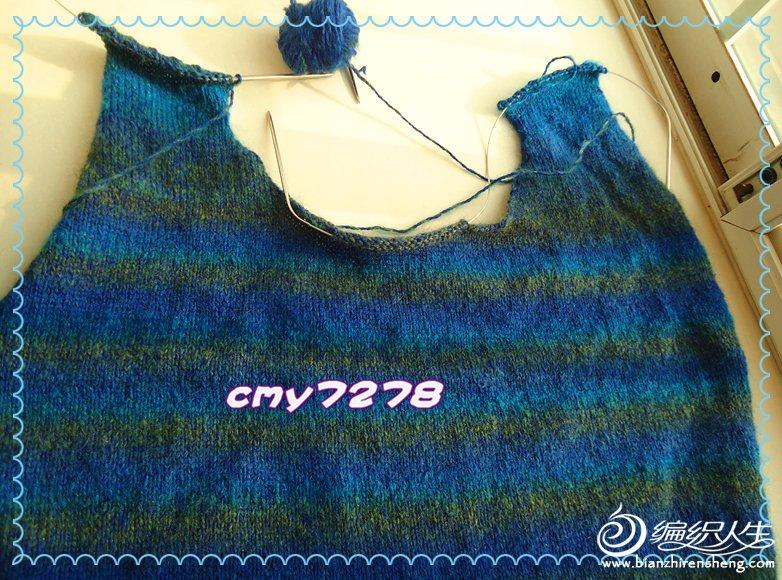 DSC01270_副本.jpg