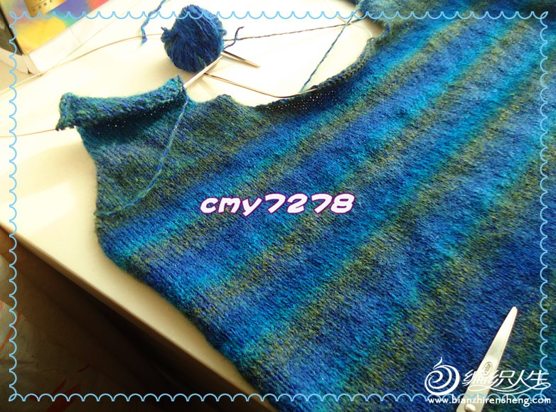 DSC01272_副本.jpg