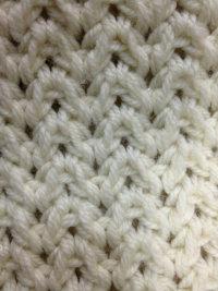 围巾2.jpeg