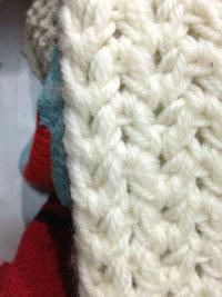 围巾3.jpeg