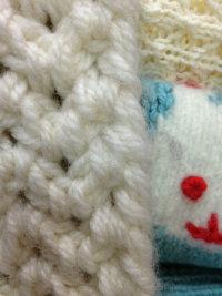 围巾5.jpeg