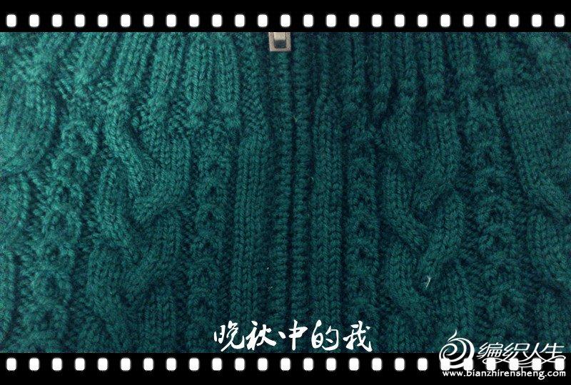 DSC_3218_����.jpg