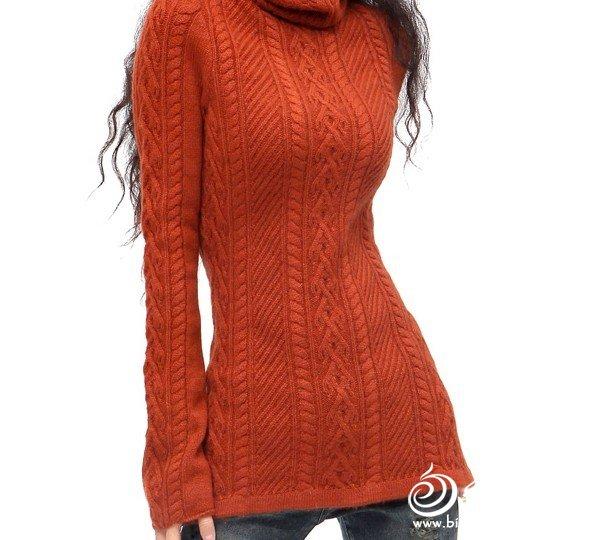 毛衣图片1.jpg