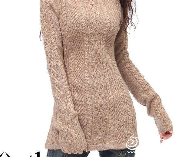 毛衣图片5.jpg
