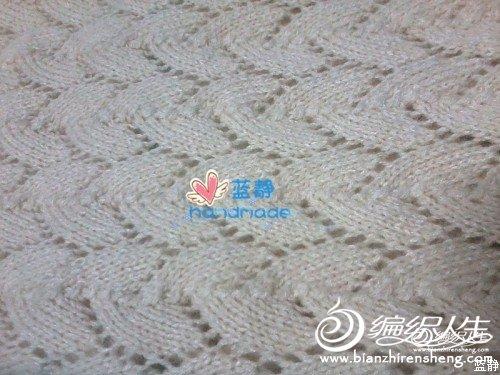 012043sfgfevpps7z1k2gr_jpg_thumb.jpg