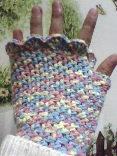 钩的手套.jpg