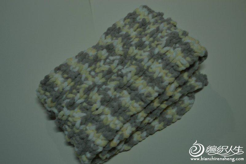 双元宝围巾1.jpg