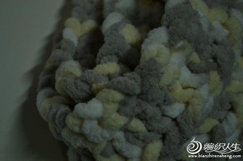 双元宝围巾2.jpg