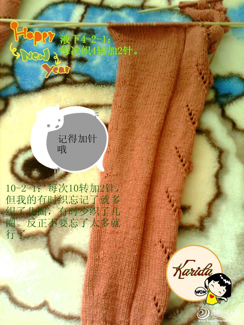 20130125_1351_0.jpg
