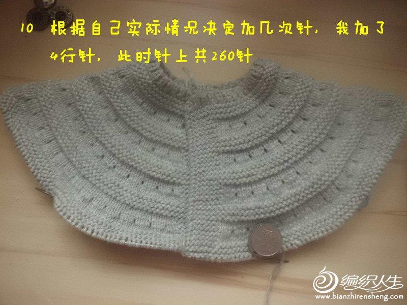 CIMG1635_副本.jpg
