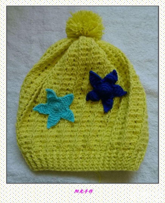 星星帽-6.jpg