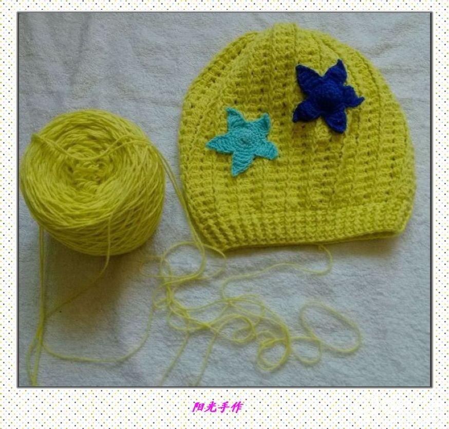 星星帽-3.jpg