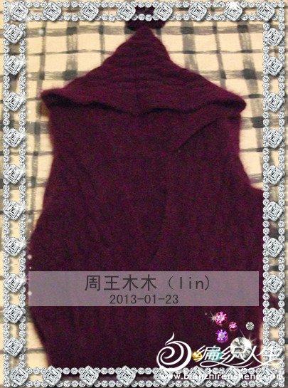 跨3年的紫罗兰开衫 004_副本.jpg
