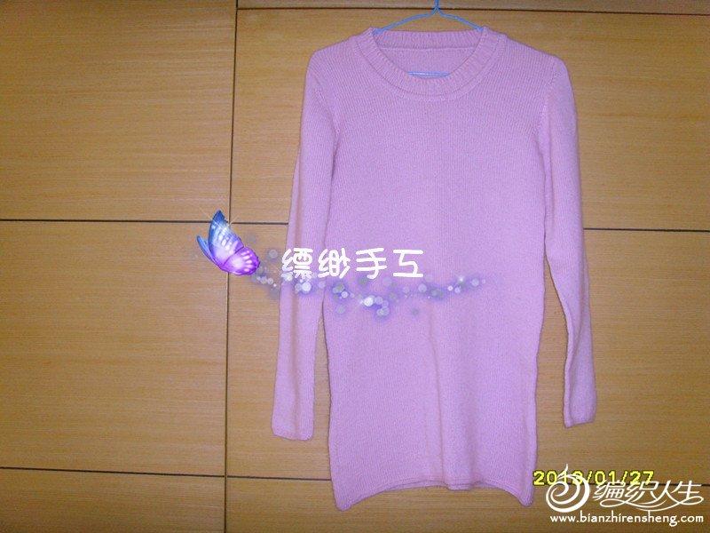 SNV33378_副本.jpg