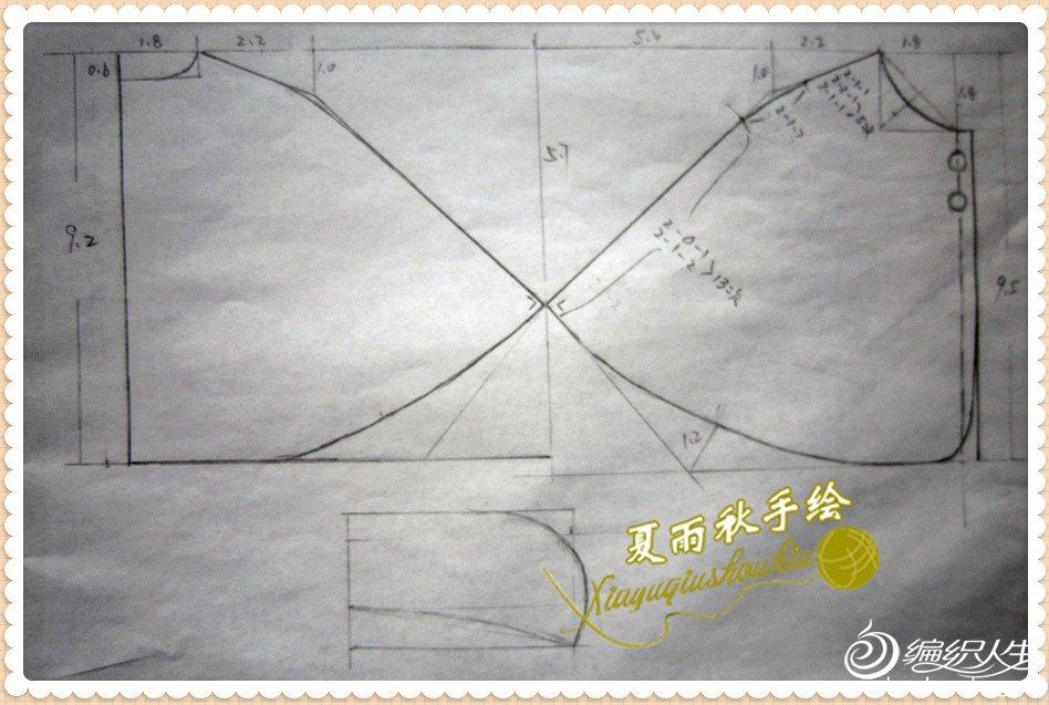 01_副本.jpg