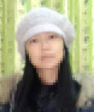 2013-01-27_18-28-54_362_mh000.jpg