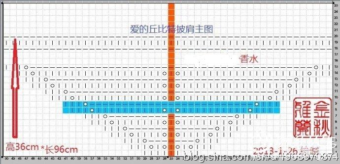 show_mop[1].jpg