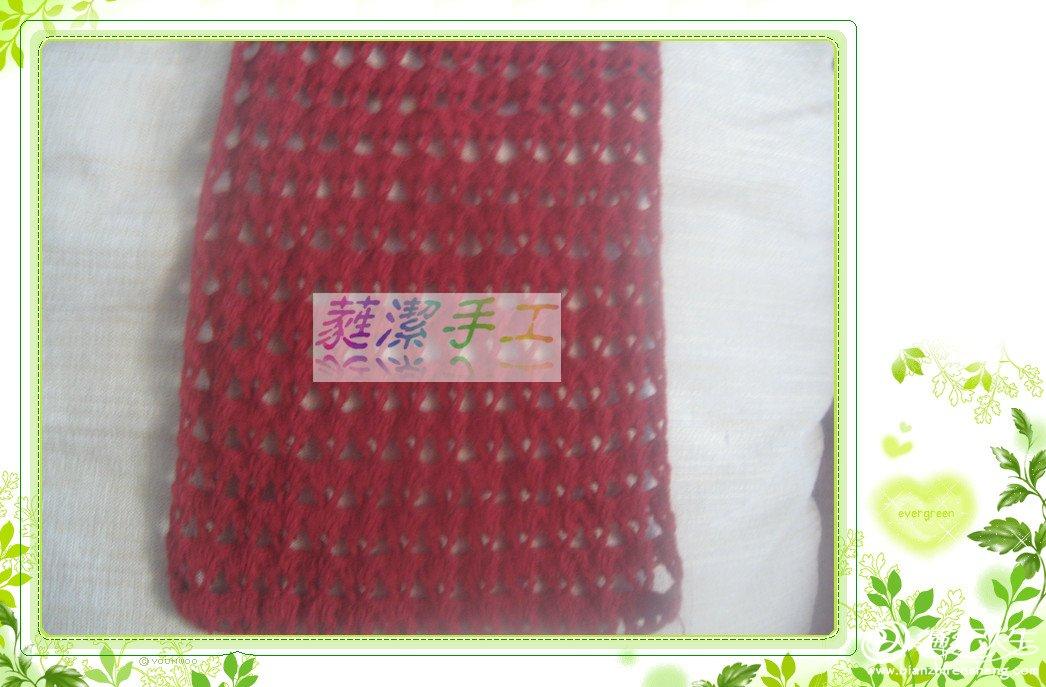 13-02爱-04.jpg