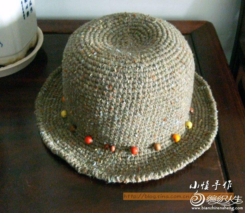 2013奶奶帽子.jpg