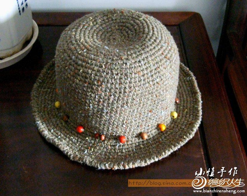 2013奶奶帽子1.jpg