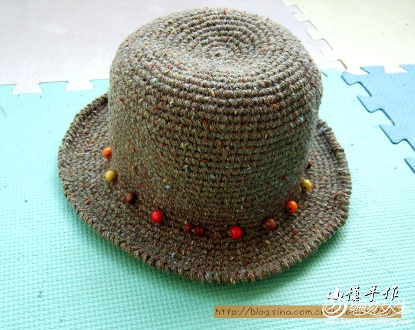 2013奶奶帽子2.jpg