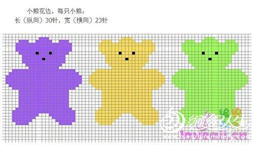 三只小熊.jpg