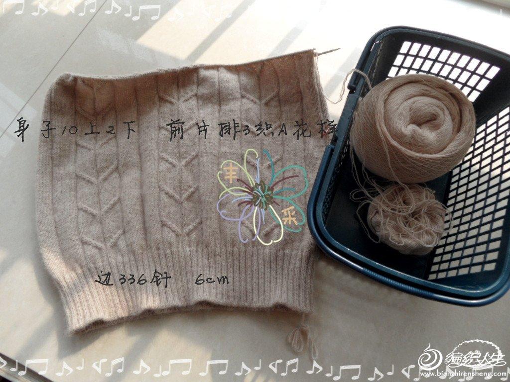 SAM_2744_副本.jpg
