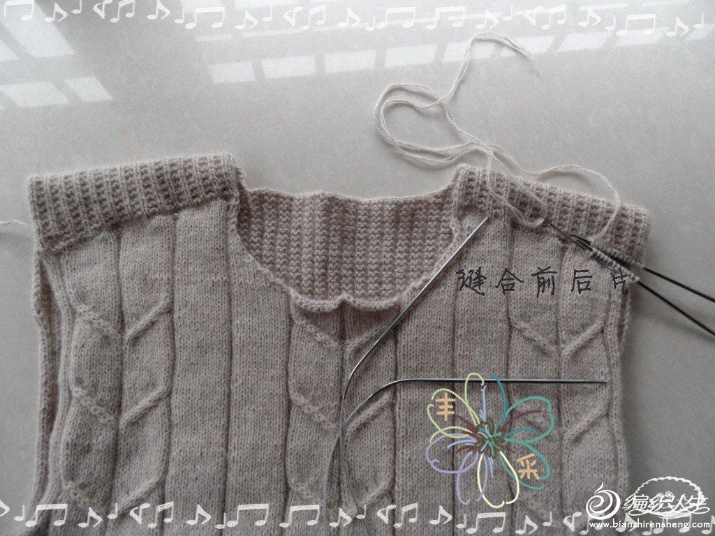 SAM_2751_副本.jpg