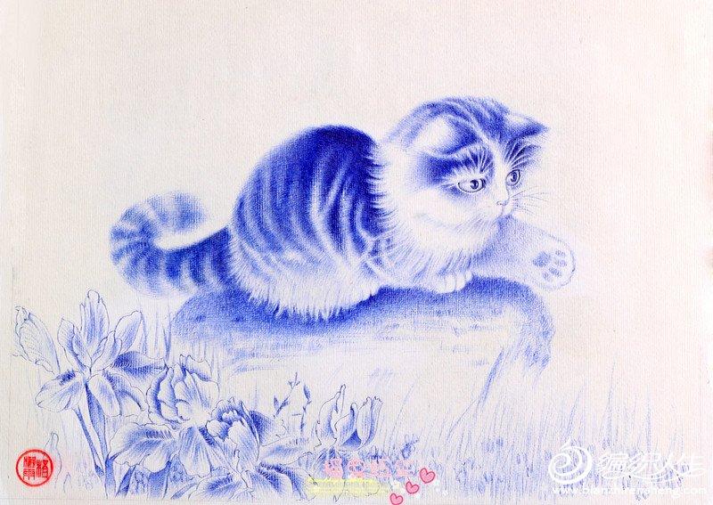 猫1_副本.jpg