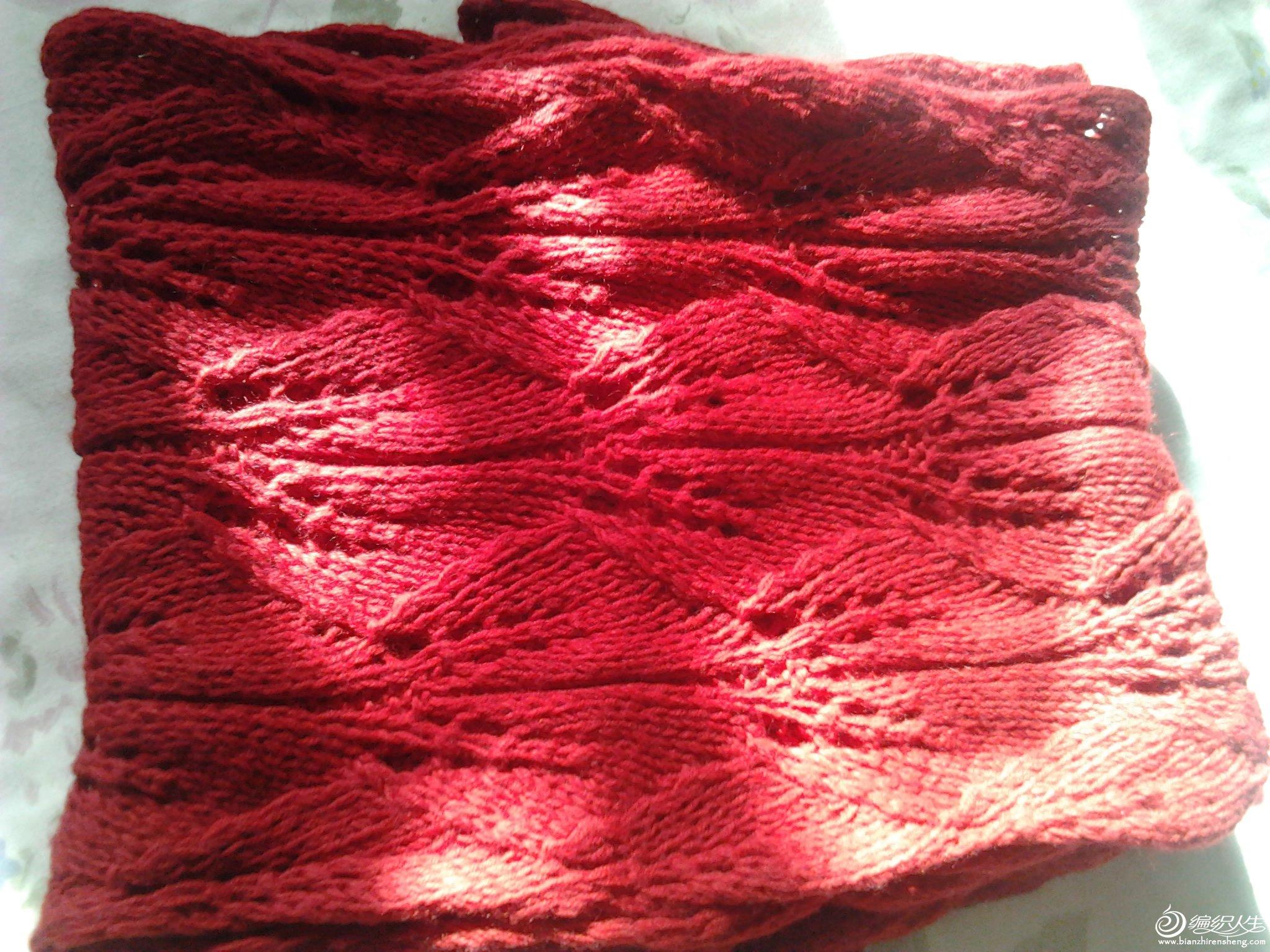 红围巾2.jpg
