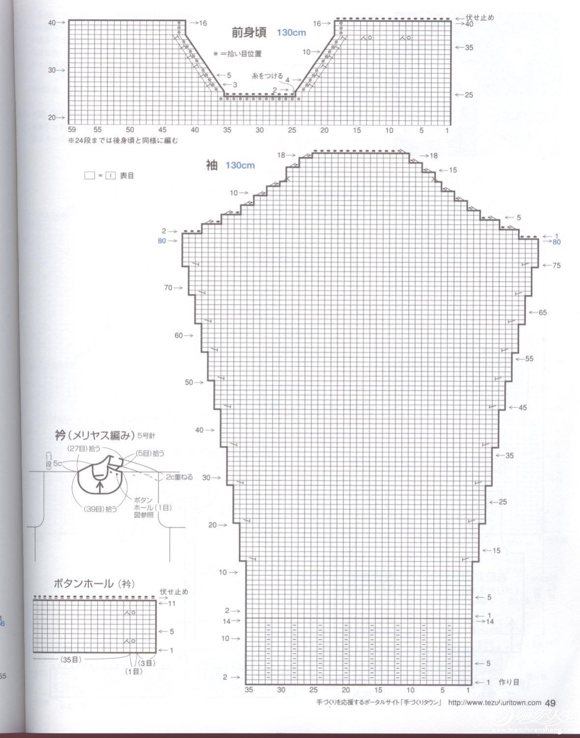 新绿图解2.jpg