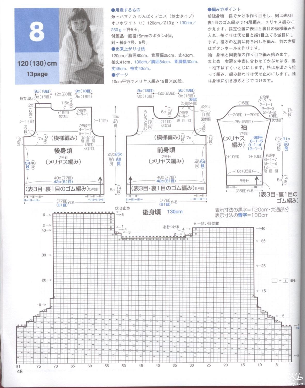 新绿图解1.jpg