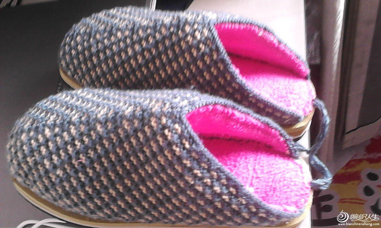 鞋子06.jpg