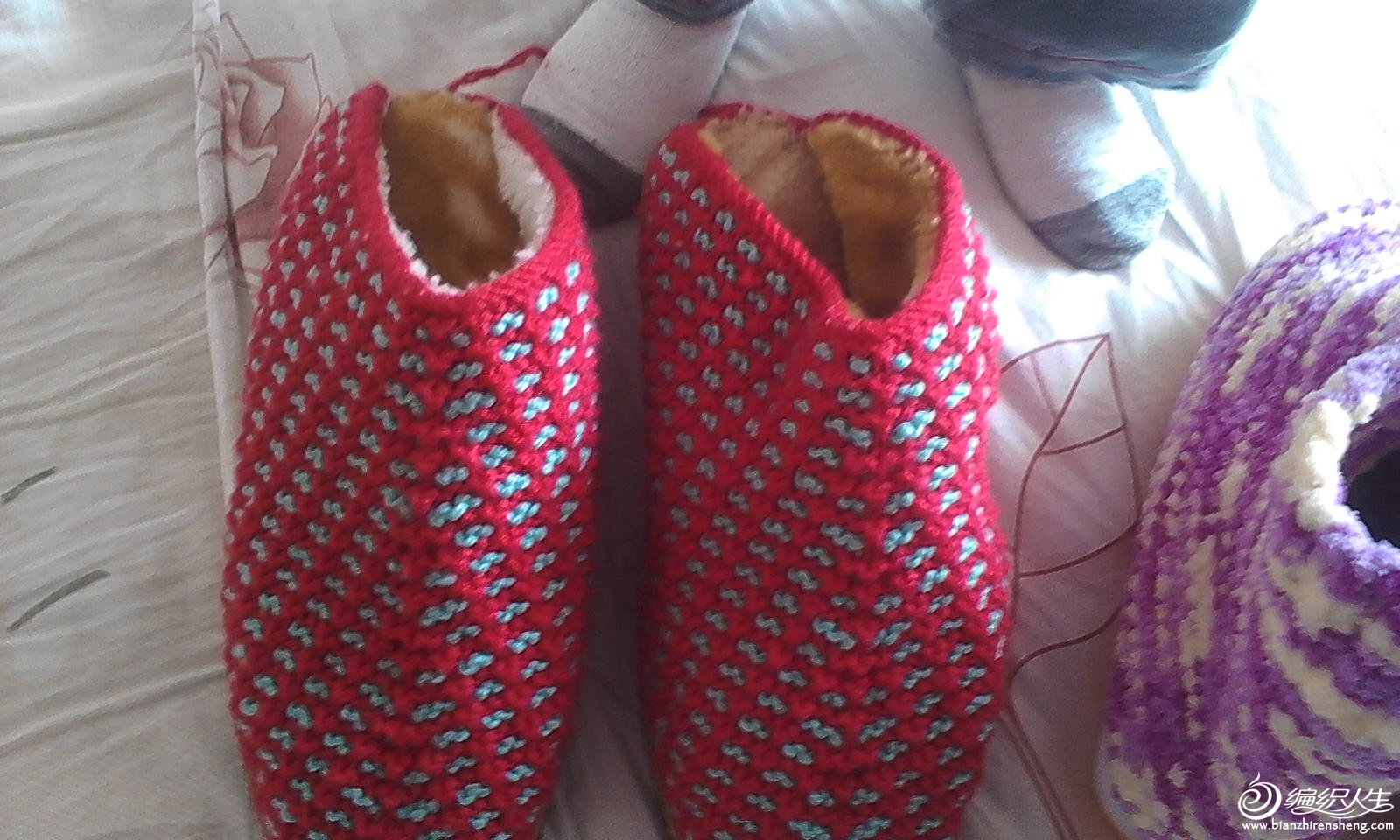 鞋子07.jpg
