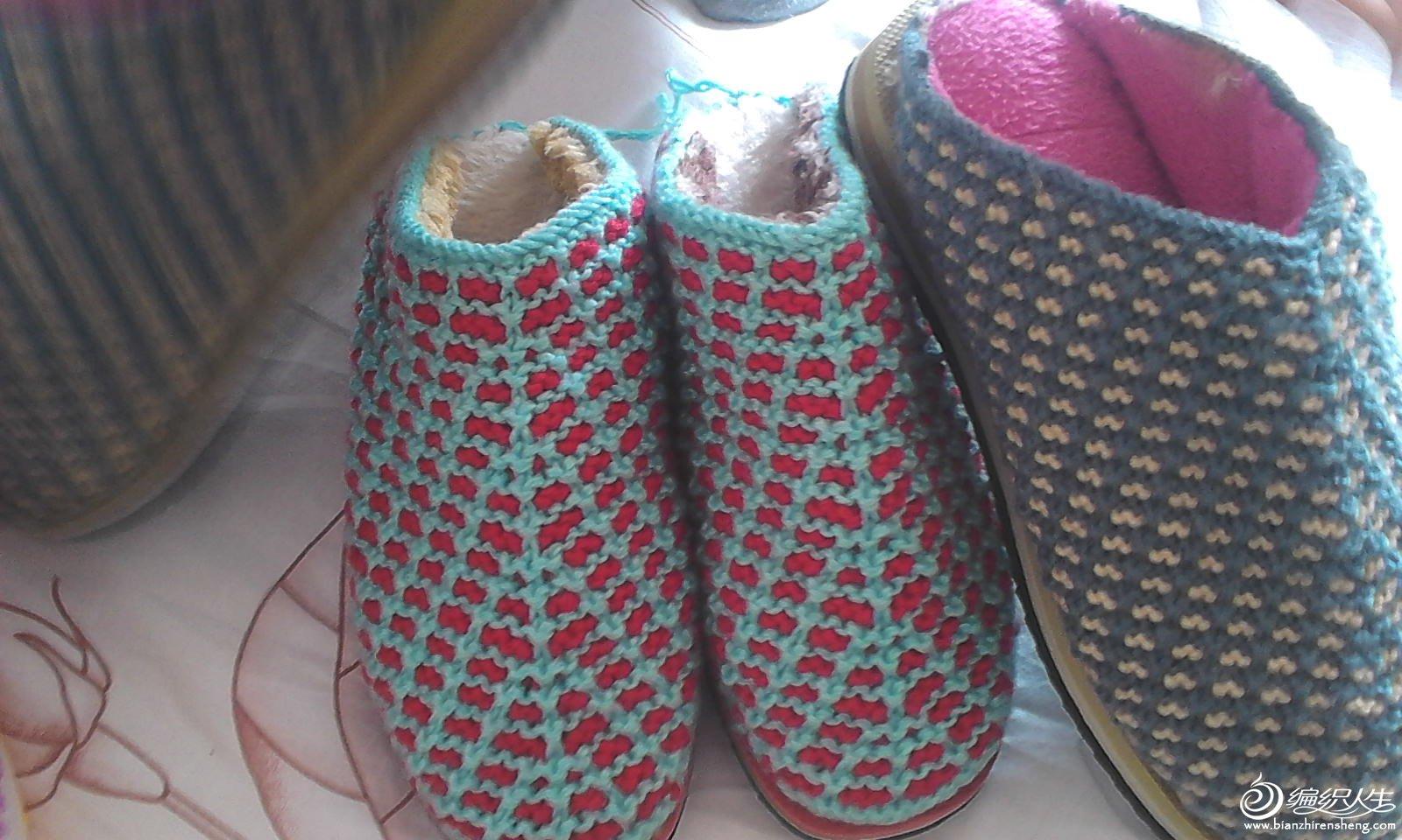 鞋子09.jpg