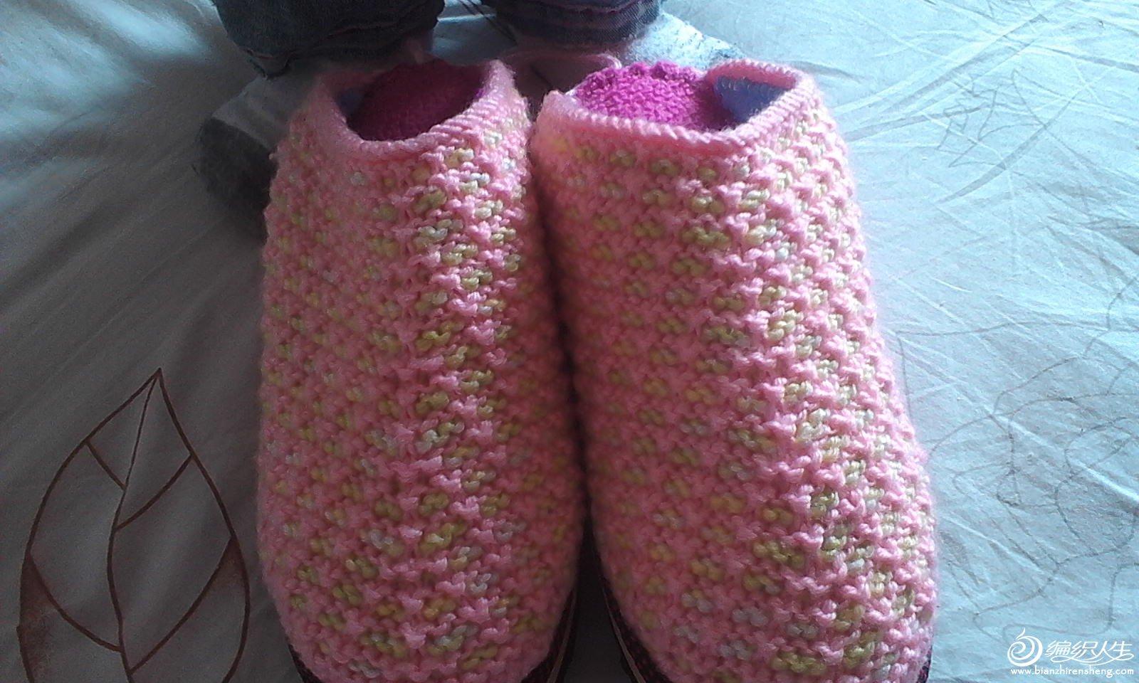 鞋子10.jpg