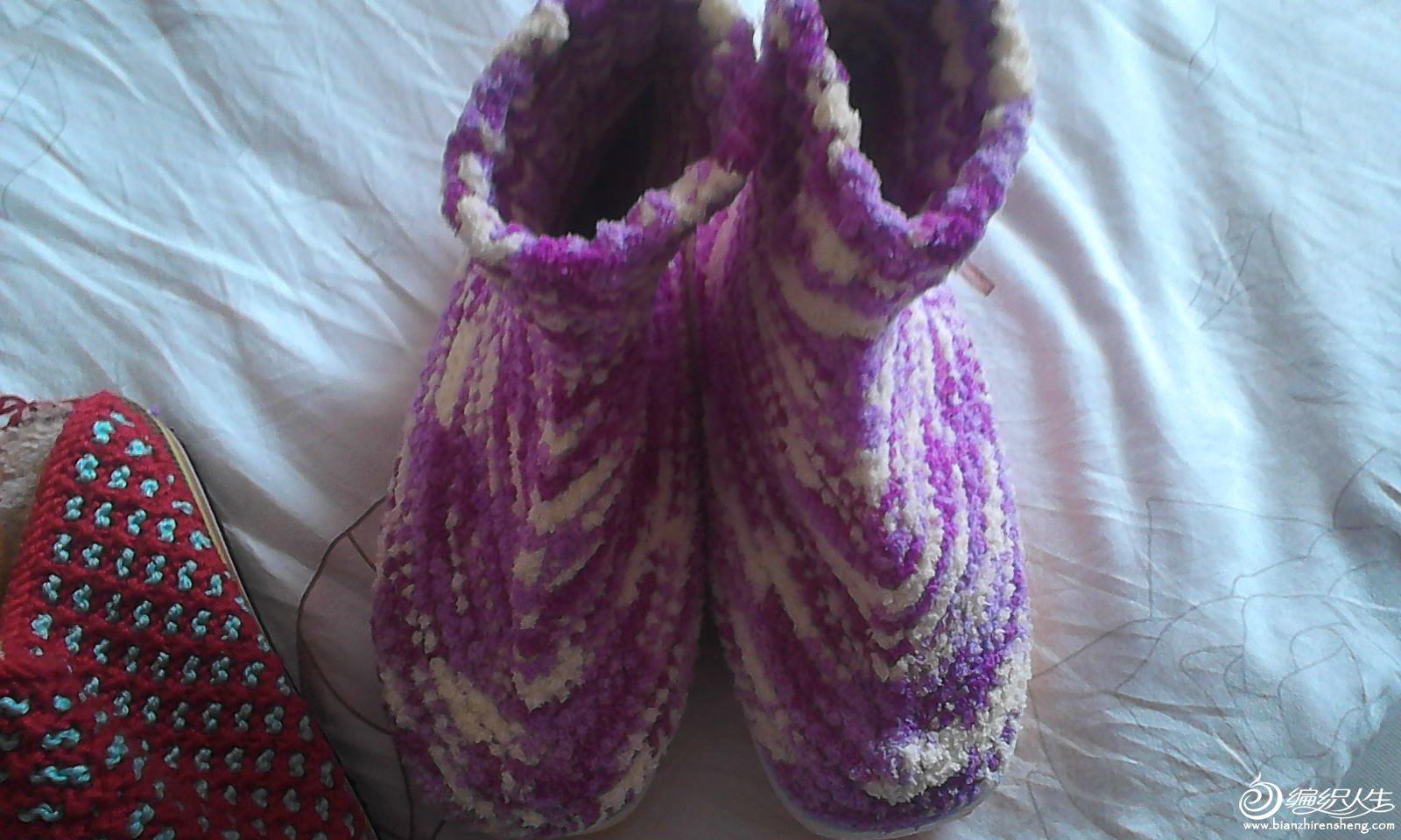毛巾鞋05.jpg