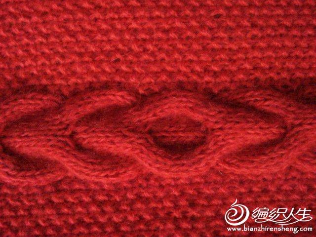 红披肩 003.JPG